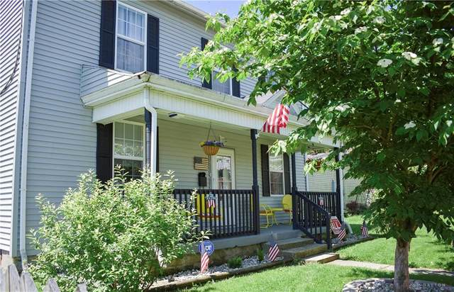 1502 Columbia Avenue, Middletown, OH 45042 (#817114) :: Century 21 Thacker & Associates, Inc.