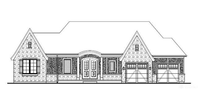 0 S Nixon Camp Road Lot 7, Turtlecreek Twp, OH 45054 (MLS #817271) :: The Westheimer Group
