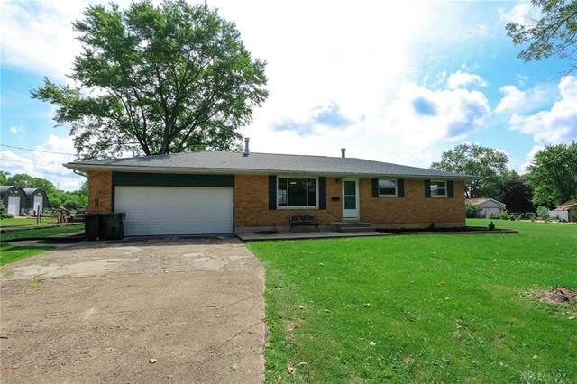 4444 Seybold Road, Trotwood, OH 45426 (MLS #820242) :: Denise Swick and Company