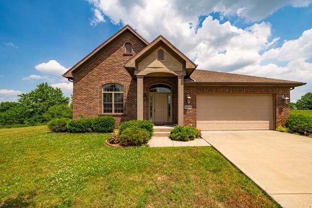 5614 Moss Creek Boulevard, Clayton, OH 45315 (#820519) :: Century 21 Thacker & Associates, Inc.