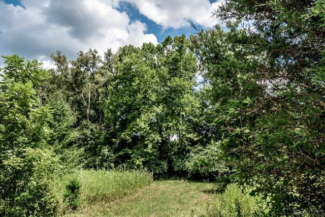 Lot 1 Columbia Road, Union Twp, OH 45036 (MLS #822543) :: The Gene Group