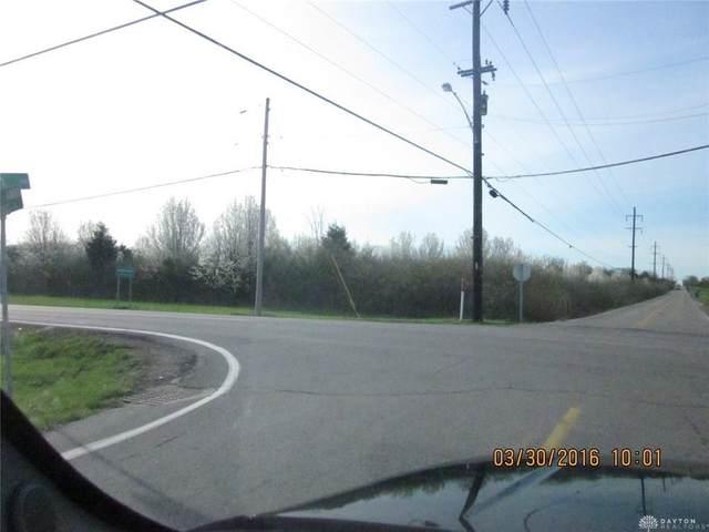 0 Upper Miaimisburg Road, Miamisburg, OH 45342 (MLS #823533) :: Denise Swick and Company