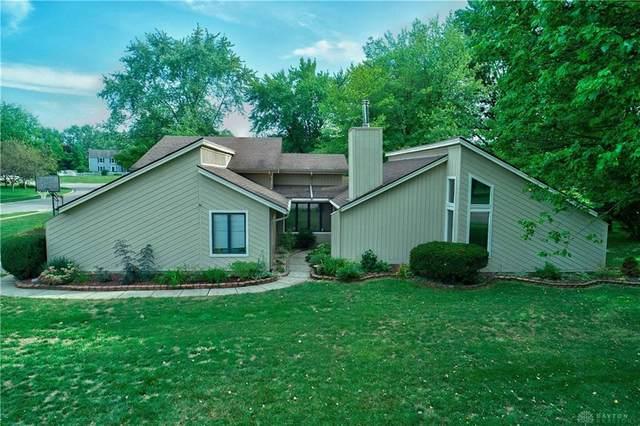 10001 Settlement House Road, Washington TWP, OH 45458 (MLS #826051) :: Denise Swick and Company