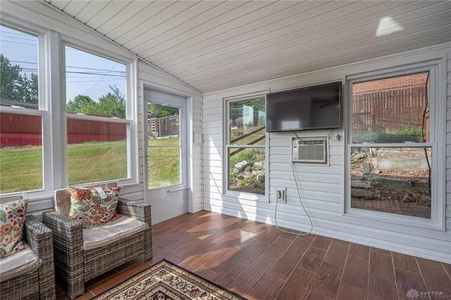 4422 Reading Road, Dayton, OH 45420 (MLS #826241) :: The Westheimer Group