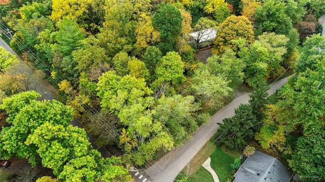 901 Talus Drive, Yellow Springs Vlg, OH 45387 (MLS #828447) :: The Gene Group