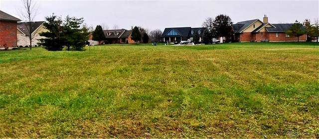 578 Golden Maple Avenue, Brookville, OH 45309 (#828846) :: Century 21 Thacker & Associates, Inc.