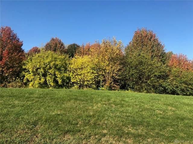 0 W Central Avenue, Springboro, OH 45066 (MLS #829615) :: The Swick Real Estate Group