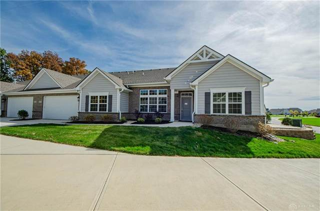 1171 Bourdeaux Way, Clearcreek Twp, OH 45458 (MLS #830279) :: Denise Swick and Company