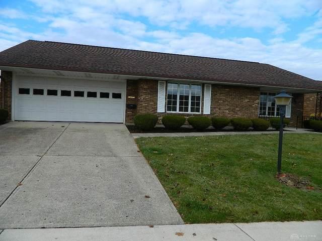 1144 Armsgate Road, Moorefield Twp, OH 45503 (MLS #830484) :: The Westheimer Group