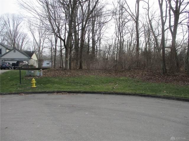 0 Forest Glen Court, Beavercreek, OH 45434 (#832435) :: Century 21 Thacker & Associates, Inc.