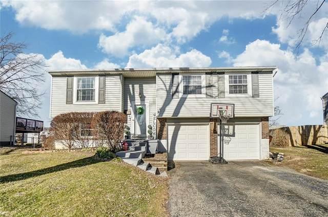710 W Martindale Road, Union, OH 45322 (#832961) :: Century 21 Thacker & Associates, Inc.