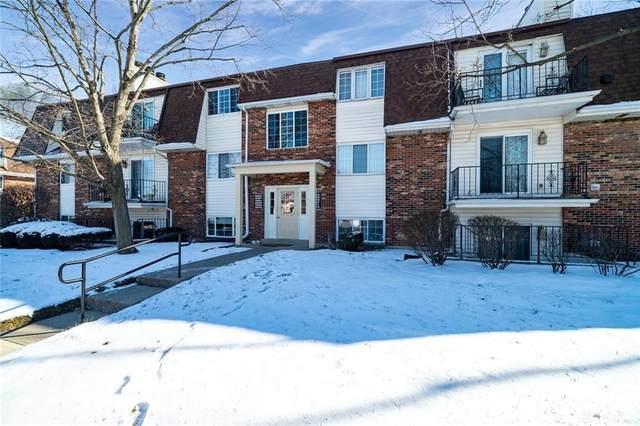 8873 Washington Colony Drive, Washington TWP, OH 45458 (MLS #833473) :: Denise Swick and Company