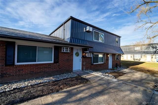 229 Maxwell Street, Franklin, OH 45005 (#834828) :: Century 21 Thacker & Associates, Inc.