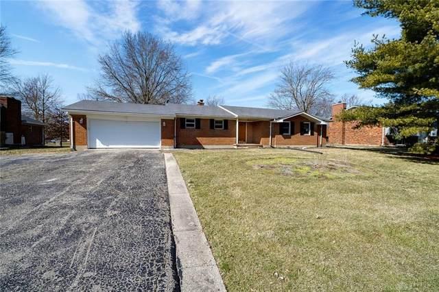 3639 Mary Ann Drive, Clearcreek Twp, OH 45036 (#835130) :: Century 21 Thacker & Associates, Inc.