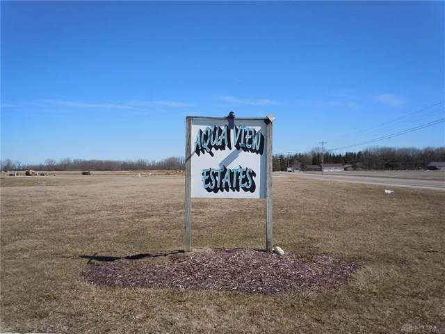 5289 Prairie View Dr., Celina, OH 45822 (MLS #835163) :: The Swick Real Estate Group