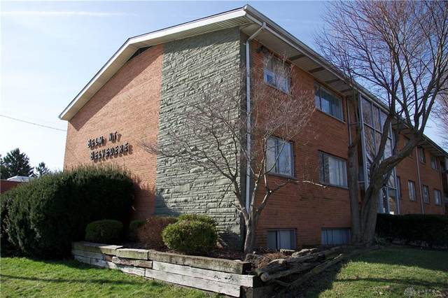 1027 Watervliet Avenue, Dayton, OH 45420 (MLS #836127) :: The Swick Real Estate Group