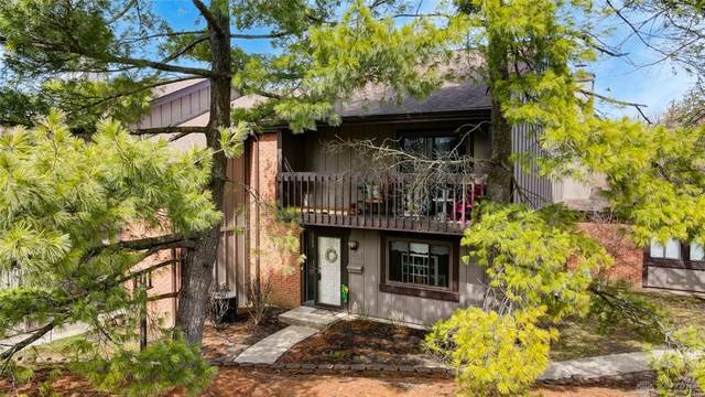 6094 N Quinella Way, Centerville, OH 45459 (MLS #836441) :: Bella Realty Group