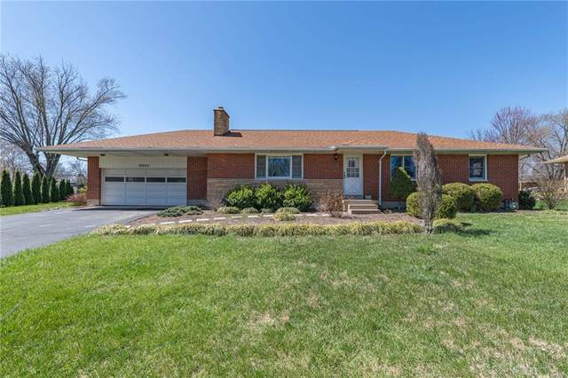 10325 Virginia Lee Drive, Washington TWP, OH 45458 (MLS #837230) :: The Westheimer Group