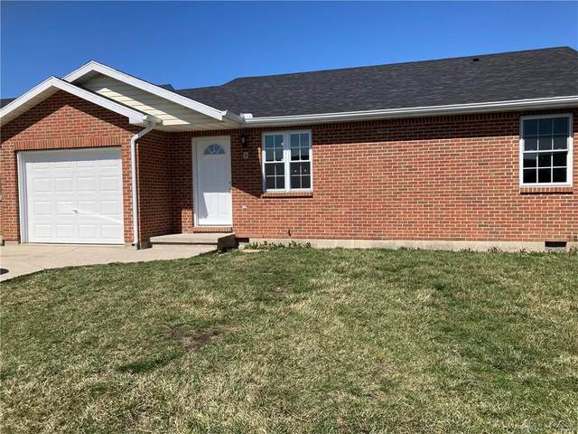 5891 Farmers A, Martinsville, OH 45146 (MLS #837411) :: The Swick Real Estate Group