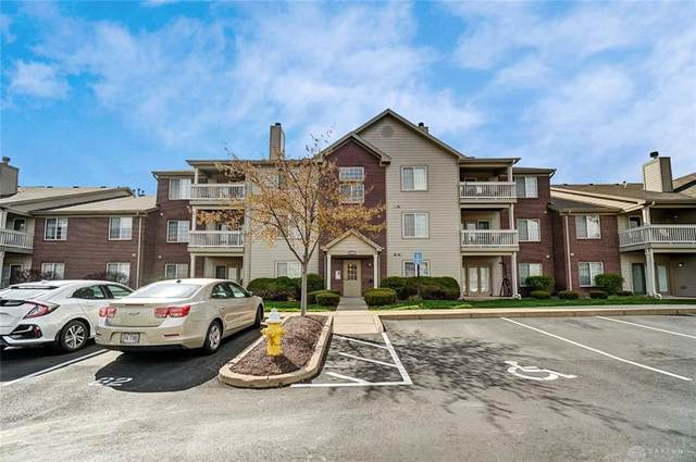 1783 Waterstone Boulevard #207, Dayton, OH 45342 (MLS #837483) :: The Swick Real Estate Group