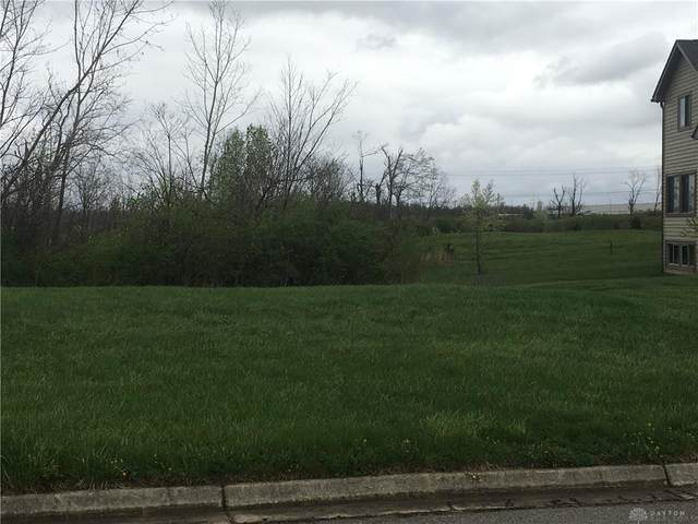 Lot #10 Wentworth Way, Trotwood, OH 45315 (MLS #837496) :: The Swick Real Estate Group