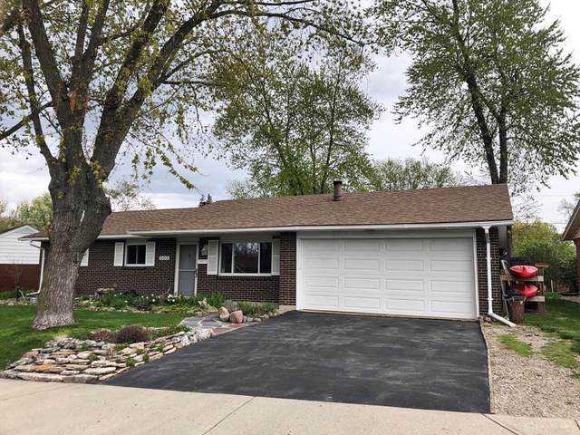 503 Sheets Street, Englewood, OH 45322 (MLS #837914) :: The Gene Group
