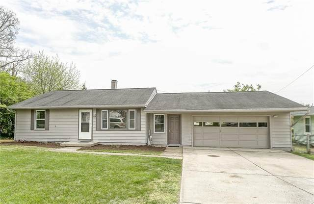 538 Daytonia Avenue, Fairborn, OH 45324 (#838096) :: Century 21 Thacker & Associates, Inc.