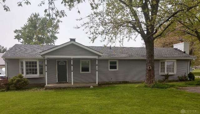 4255 State Route 122, Franklin, OH 45005 (#838943) :: Century 21 Thacker & Associates, Inc.