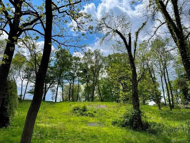 1000 Runnymede Road, Oakwood, OH 45419 (MLS #839363) :: The Swick Real Estate Group