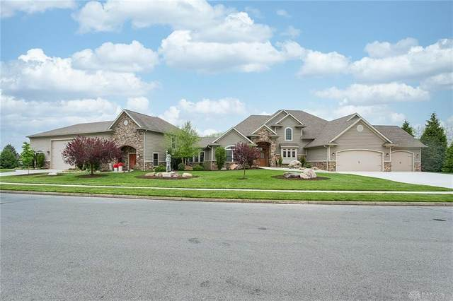 10240 Augusta Lane, Piqua, OH 45356 (#839452) :: Century 21 Thacker & Associates, Inc.