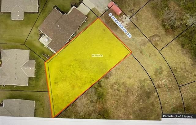 21 E Persimmon, Hamilton, OH 45013 (MLS #839689) :: The Swick Real Estate Group