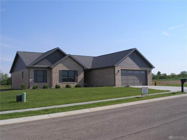 212 Goldenrod Drive, Eaton, OH 45320 (MLS #840210) :: Bella Realty Group
