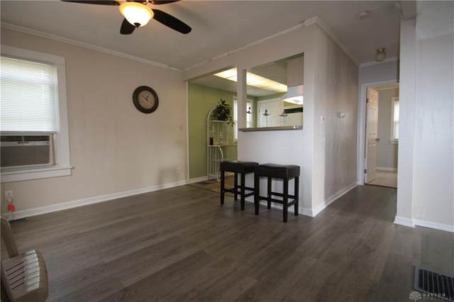 1 Stafford Avenue, Dayton, OH 45405 (MLS #841307) :: Bella Realty Group