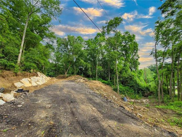 0 Green Apple Road, Miamisburg, OH 45342 (MLS #842154) :: The Westheimer Group