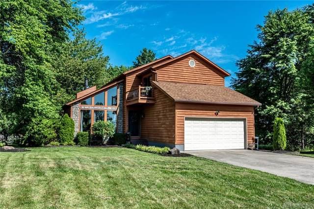 6647 Kanaugua Place, Liberty Twp, OH 45044 (MLS #842454) :: The Swick Real Estate Group