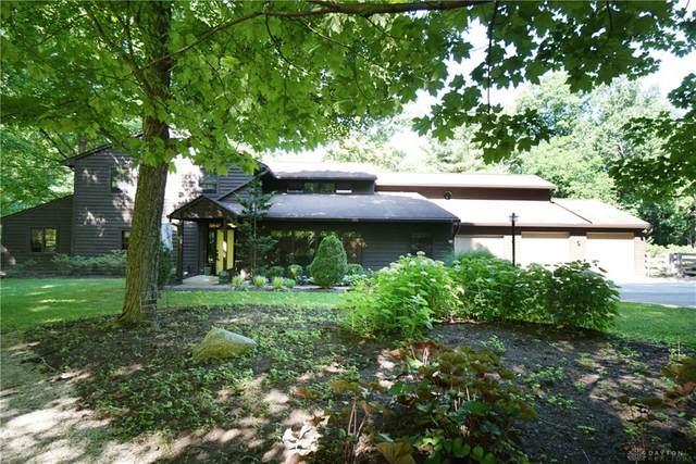 4047 Anderson Road, Morrow, OH 45152 (#842578) :: Century 21 Thacker & Associates, Inc.
