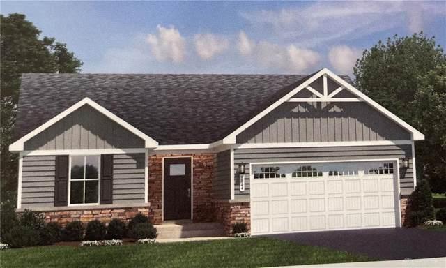 2009 Trillium Way, Tipp City, OH 45371 (MLS #843427) :: The Swick Real Estate Group