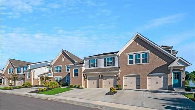 129 Old Pond Road 25-300, Springboro, OH 45066 (MLS #844043) :: The Swick Real Estate Group