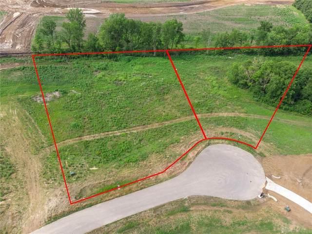 2276 Lot 39 Presley Court, Springboro, OH 45036 (MLS #844443) :: The Swick Real Estate Group