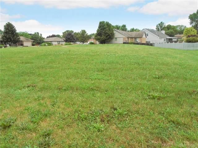 152 Union Ridge Drive, Union, OH 45322 (MLS #844588) :: The Swick Real Estate Group