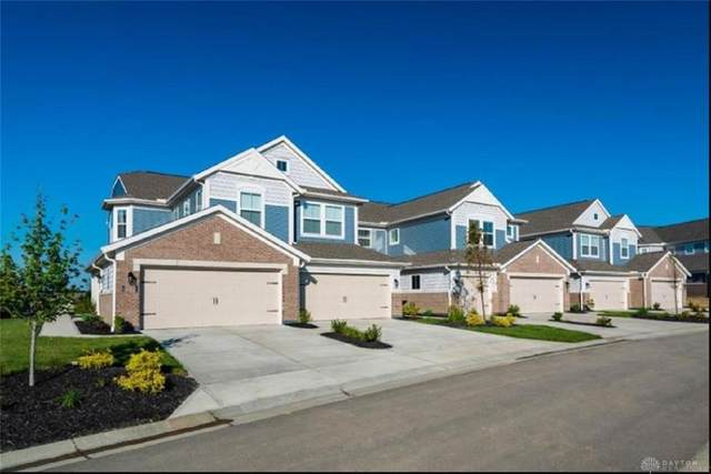 48 Pebble Brook Place 30-204, Springboro, OH 45066 (MLS #844639) :: The Swick Real Estate Group