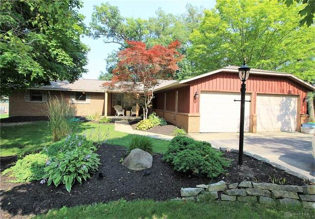 5959 Anna M Avenue, Greenville, OH 45331 (MLS #844824) :: The Swick Real Estate Group