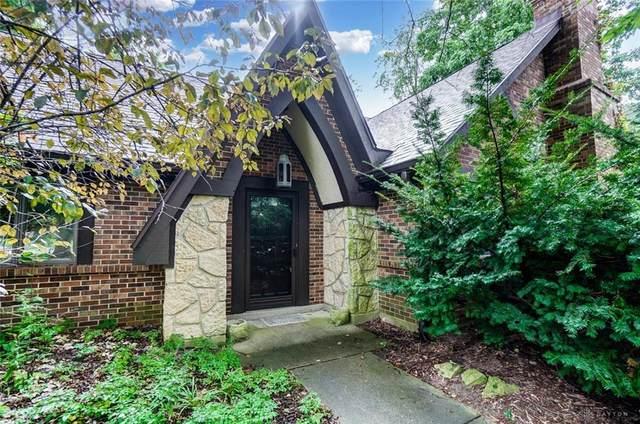 8890 Winton Hills Court, Clearcreek Twp, OH 45066 (#847778) :: Century 21 Thacker & Associates, Inc.