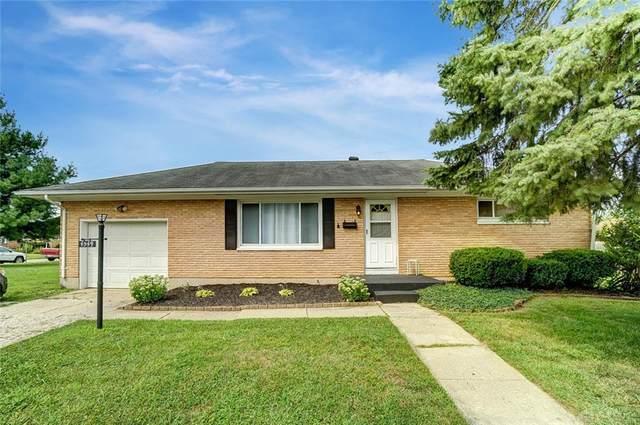 4549 Willowbrook Drive, Moorefield Twp, OH 45503 (#848338) :: Century 21 Thacker & Associates, Inc.