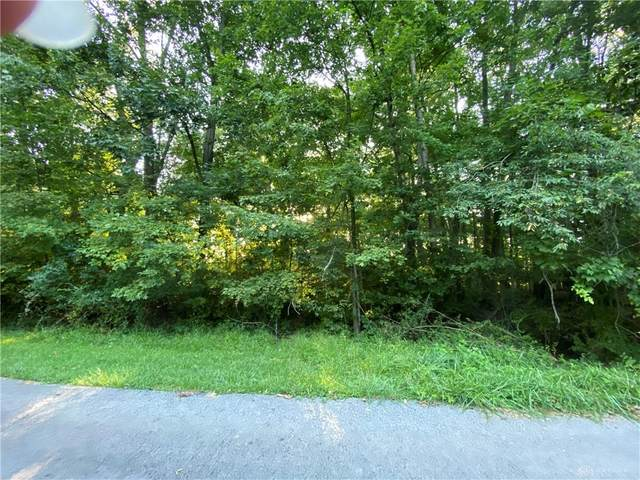 799 Bonn Drive, Fayetteville, OH 45118 (MLS #849127) :: Bella Realty Group