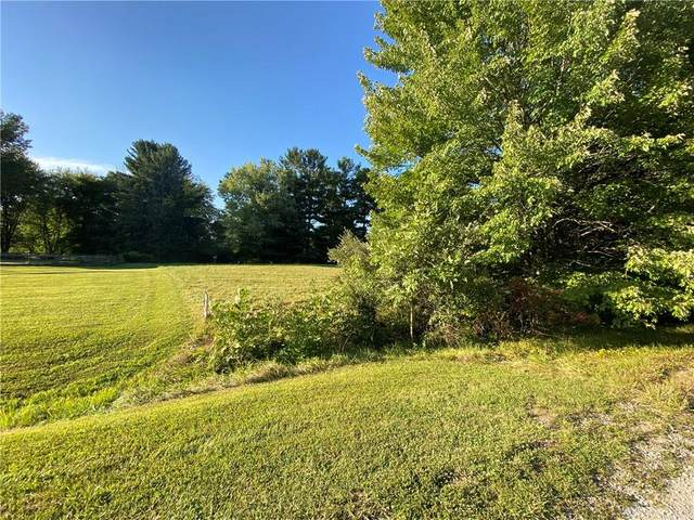 1371 Ruhr Drive, Fayetteville, OH 45118 (MLS #849267) :: Bella Realty Group