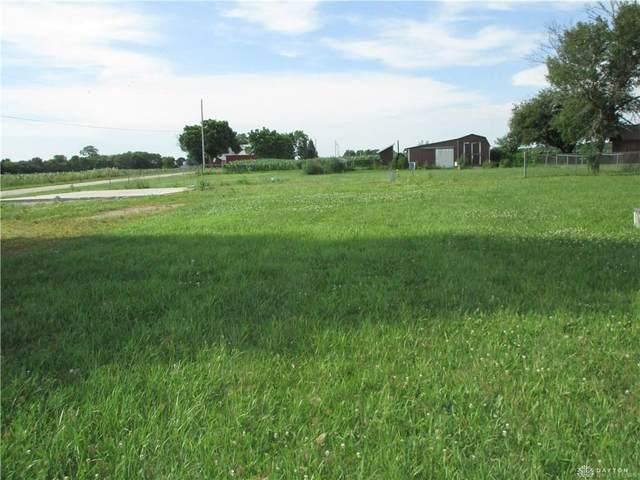 7808 Darke Preble Co Line Road, Twin Twp, OH 45304 (MLS #850445) :: Bella Realty Group