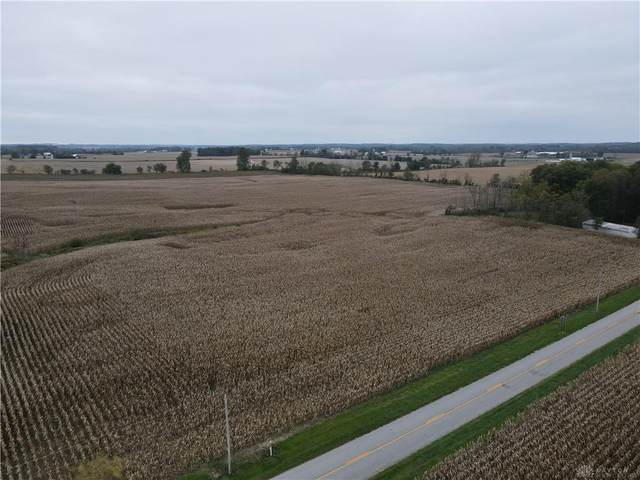 0 Payne, New Madison, OH 45332 (MLS #851037) :: The Gene Group