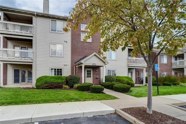 1783 Waterstone Boulevard #312, Washington TWP, OH 45342 (MLS #851263) :: Bella Realty Group