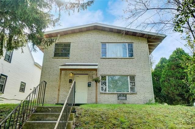1569 Charles Street, Springfield, OH 45505 (#851481) :: Century 21 Thacker & Associates, Inc.